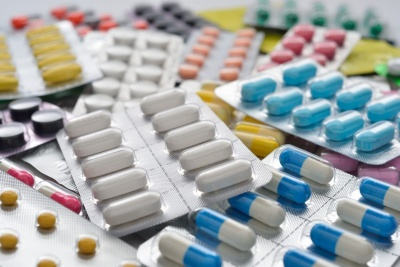 Через смерть пацієнта в Україні заборонили ліки від хвороб серця та судин