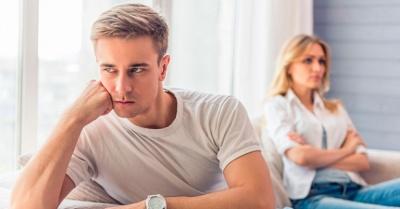 Які помилки найчастіше роблять жінки в стосунках