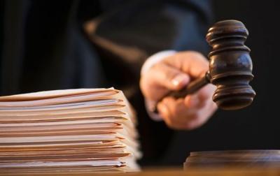 Чернівецький метзавод заборгував понад 100 тис грн пенсійному фонду: рішення суду