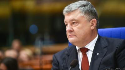 Вибори президента: де на Буковині найбільше підтримували Петра Порошенка