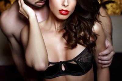 Цікаві факти про секс: ви здивуєтеся, але це правда