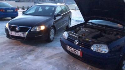 Українці продовжують купувати вживані авто замість нових