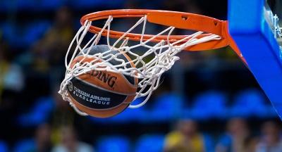 Баскетболісти Буковини грають у плей-офф першої ліги України