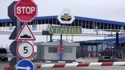 Лідера союзу угорців Румунії не впустили до України
