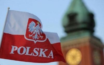 У Польщі вважають, що Німеччина має виплатити $900 млрд компенсації за Другу світову війну