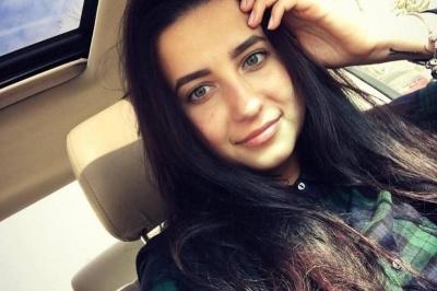 У штаті Вісконсін жорстоко вбили 23-річну українку