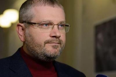 Вибори президента: де на Буковині найбільше підтримували Олександра Вілкула