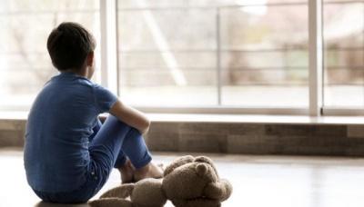 Супрун закликала українців позбутися стереотипів щодо людей з аутизмом