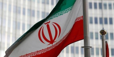 В Ірані армію США визнали терористичною організацією