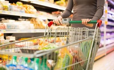 Майже 40% переселенців не мають достатньо коштів на їжу, – моніторинг