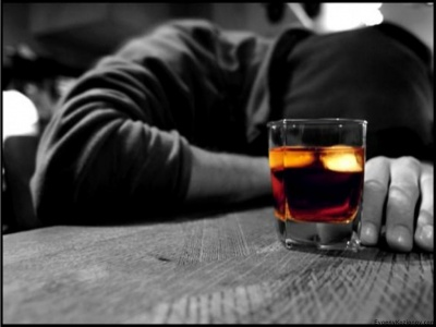 Тест на алкоголізм: дізнайтесь, чи є у вас залежність