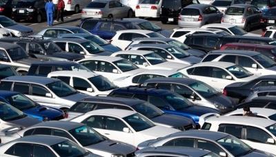 Автовиробництво у І кварталі скоротилося на понад 15% - експерти