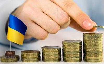 Для розвитку малого і середнього бізнесу в Україні виділили 1,5 млрд євро