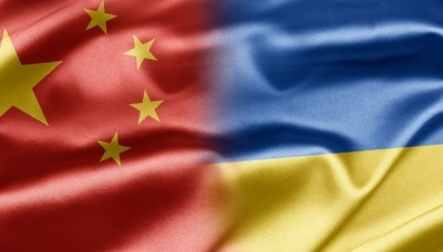 Україна може стати головним експортером продуктів харчування до Китаю — експерт