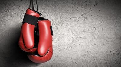 Боксери Чернівців вибороли медалі і дипломи міжнародного турніру