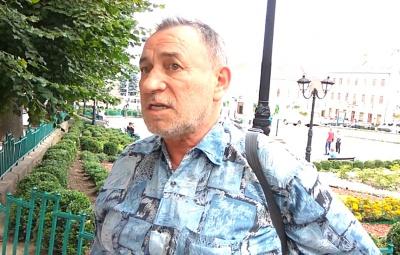 У Чернівцях митрополит колишньої УПЦ МП подав до суду на газету «Час»