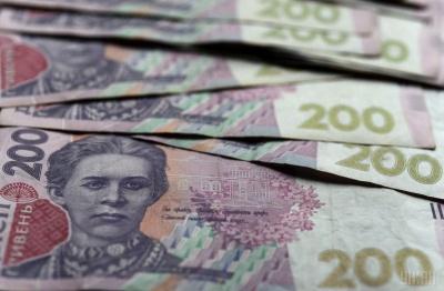 В українських банках стало менше депозитів