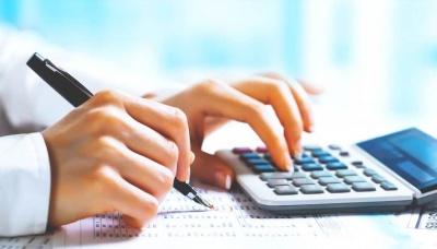 На Буковині платники ЄСВ з початку року сплатили понад 740 млн. грн.