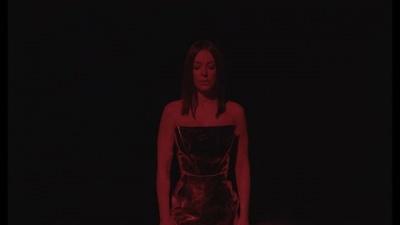 """Ані Лорак опублікувала тизер нового відеокліпу """"Я тебя ждала"""""""
