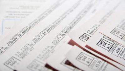 Облгази ігнорують рішення НКРЕКП та продовжують розсилати завищені рахунки