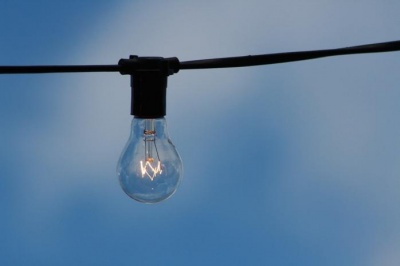 На Буковині продовжують виявляти випадки крадіжок електроенергії