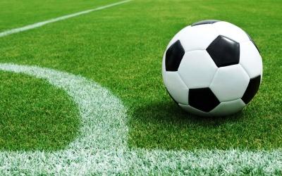 Футбол: як команда ЧНУ зіграла черговий матч чемпіонату України