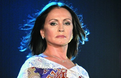 Відомий продюсер зробив заяву про стан здоров'я Софії Ротару – відео