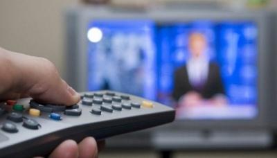 На окупованій частині Луганщини відновили аналогове мовлення