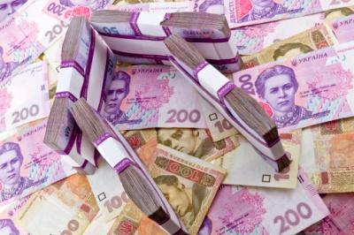 У ДФС порахували українських мільйонерів