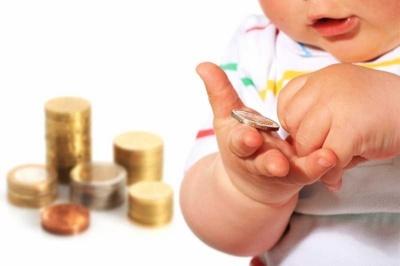 На Буковині з початку року повністю погасили борги з виплати аліментів 213 боржників