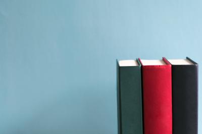 У Чернівцях приймають заявки на підтримку видання книг