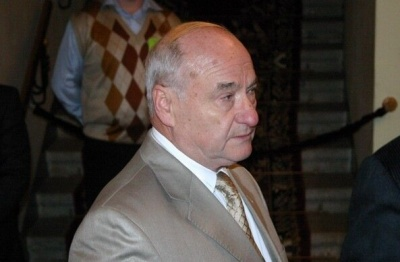 Напад на пенсіонерів на Буковині: постраждалими є екс-ректор БДМУ з дружиною