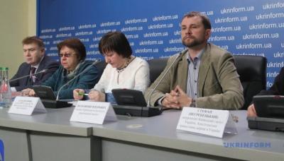 В Україні відзначатимуть ще одне державне свято