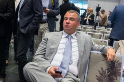 У САП відреагували на звинувачення НАБУ у саботажі розслідування щодо Гладковського