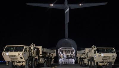 У Румунії розмістять американську систему протиракетної оборони
