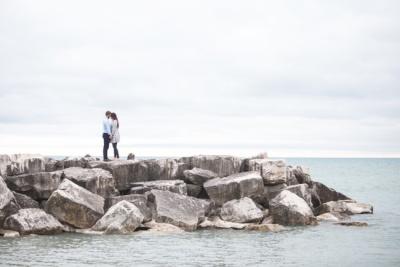 Як повернути ніжність в стосунки: чотири перевірених способи