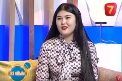 Дівчина, яка не вступила на бюджет, продає цноту за 154 тисячі гривень