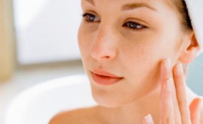 8 захворювань, про наявність яких підкаже шкіра - відео