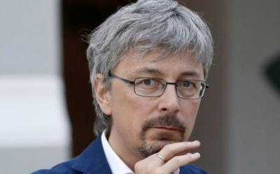 В ефір не запрошували: телеканал 1+1 збирається подати в суд на Порошенка