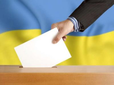 Скільки українців встигли змінити місце голосування перед другим туром