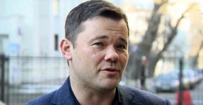 Коломойський визнав, що юрист, який супроводжує компанію Зеленського, його особистий адвокат