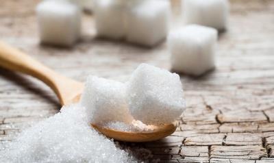 Відмова від цукру покращує загальний стан здоров'я