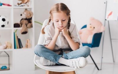 Психолог розповіла, як «підсадити» дитину на науку