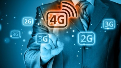 Буковинці - одні з найактивніших користувачів 4G в Україні