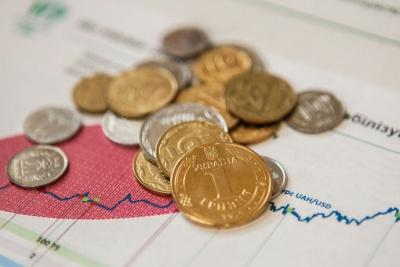 МЕРТ погіршив цьогорічний прогноз зростання ВВП України