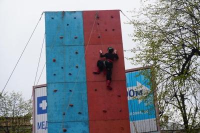 У Чернівцях проводять 14-ий Буковинський туристичний ярмарок - фото