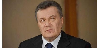 ЄС зняв санкції з дев'яти осіб, наближених до Януковича - ЗМІ