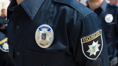 На Буковині поліція перевіряє інформацію про згвалтування школяра
