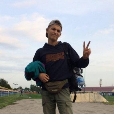 У Дніпрі помер 20-річний парамедик, який був поранений 10 квітня
