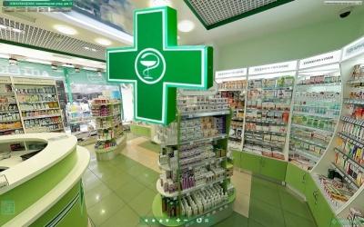Чому в Чернівцях кількість аптек перевищує всі можливі і не можливі норми